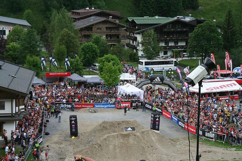 adidas slopestyle 2007
