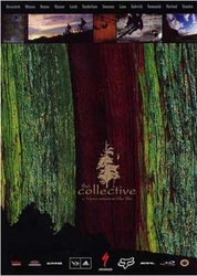 DVD Online The Collective