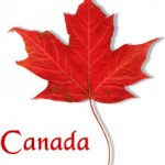 news_canada-flag-leaf1.jpg