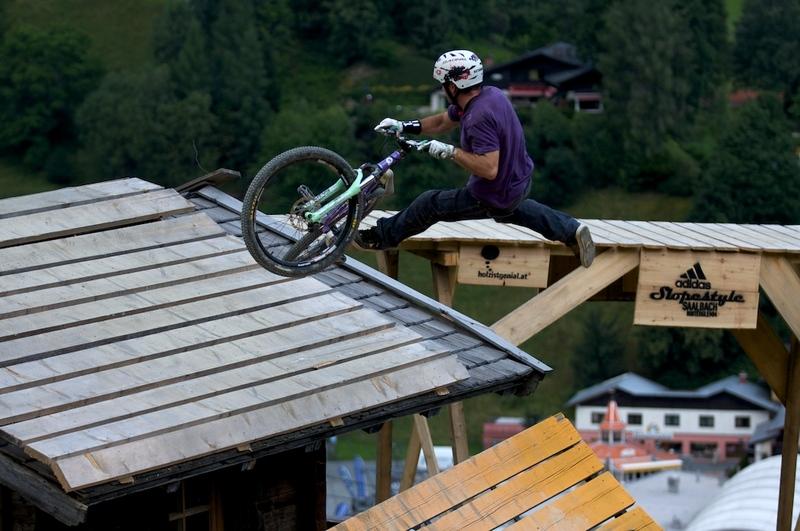 chris hatton adidas slopestyle 2008