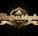 events_adidas-slopestyle-logo.jpg