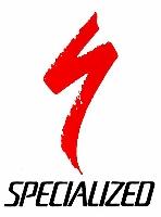 Specialized Bikes Logo