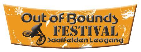 Out of Bounds Festival 2011- Saalfelden Leogang