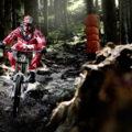 Downhill_Strecke_Foto_Jirka_Parizek