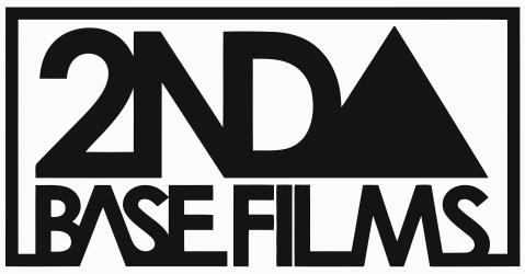 Second Base Films Logo
