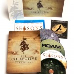 The Collective Anthology