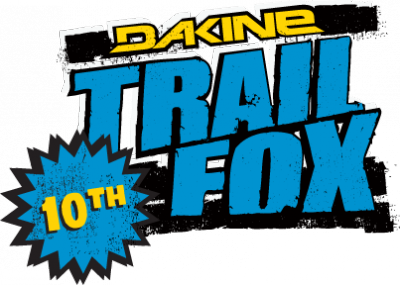 Dakine Trailfox Flims 2012