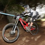 val-di-sole-2012-worldcup-dh