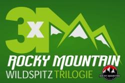 Rocky Mountain Wildspitz Trilogie 3x1