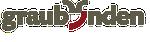 Logo Ferienregion Graubünden Schweiz PNG Transparent