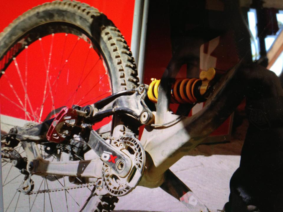 specialized demo prototype 2015