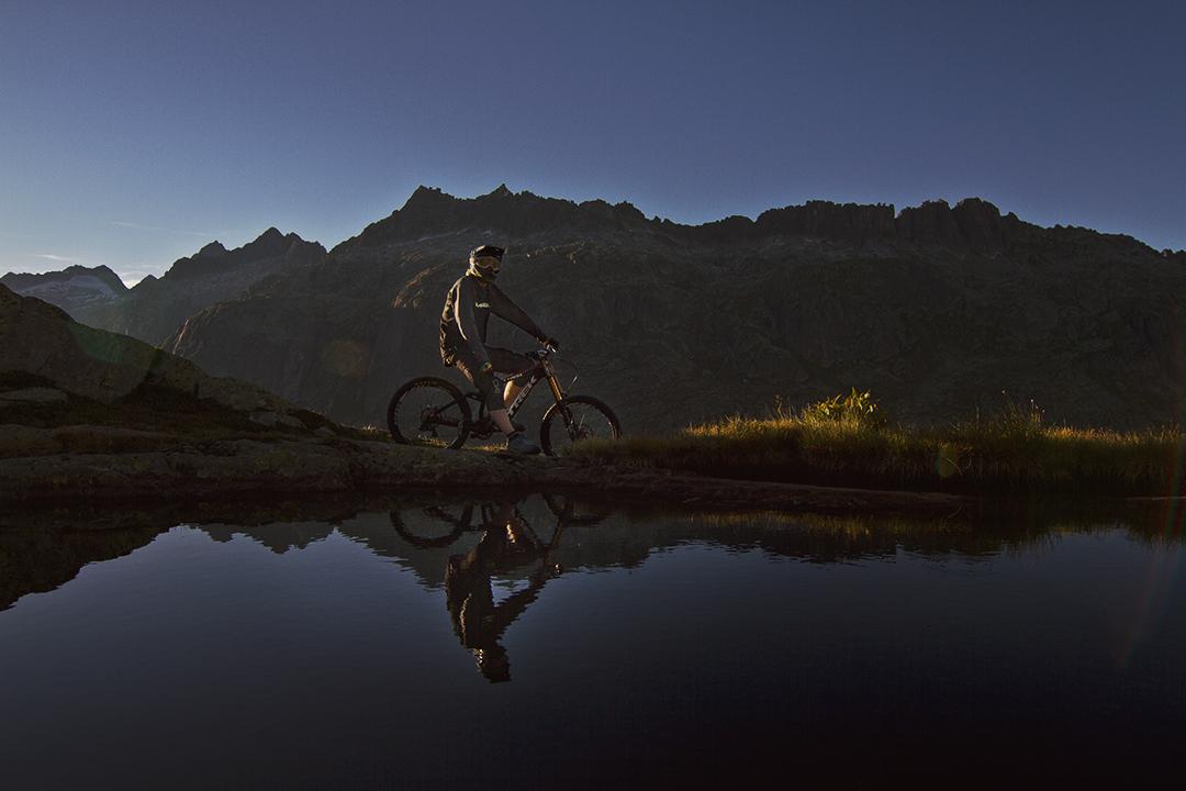 ride the alps ramon hunziker