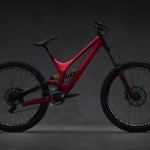specialized demo 2015 carbon