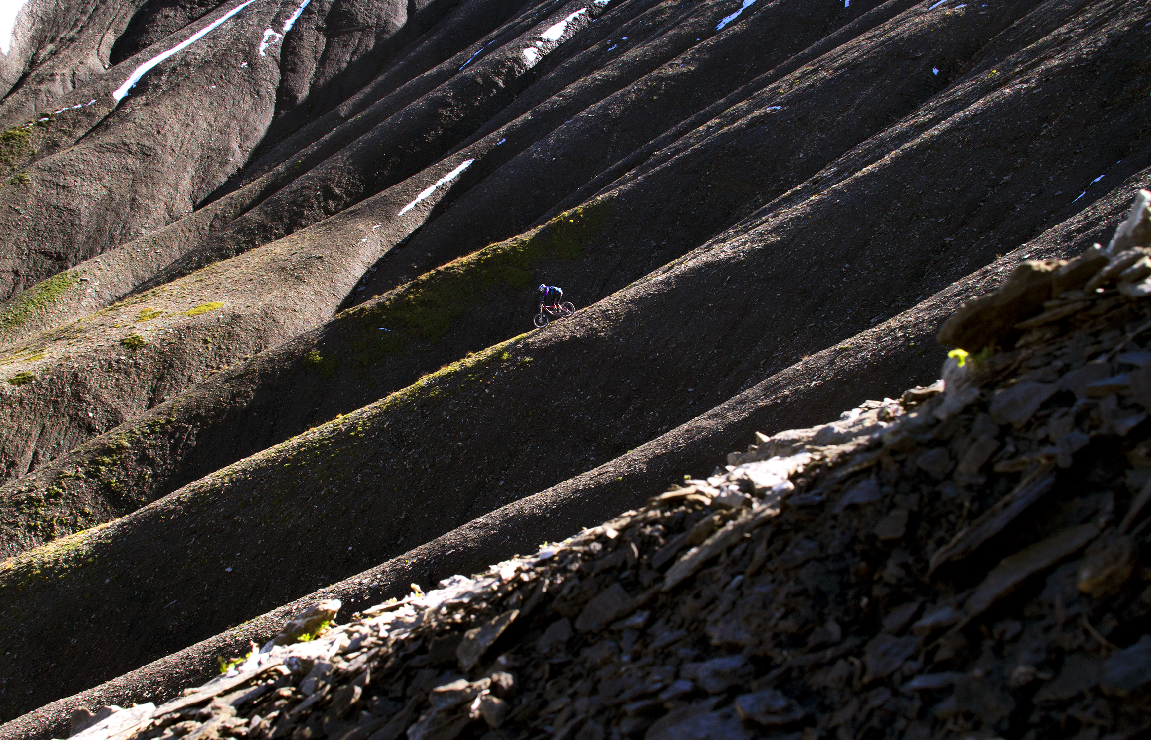 ride the alps 2014 ramon hunziker
