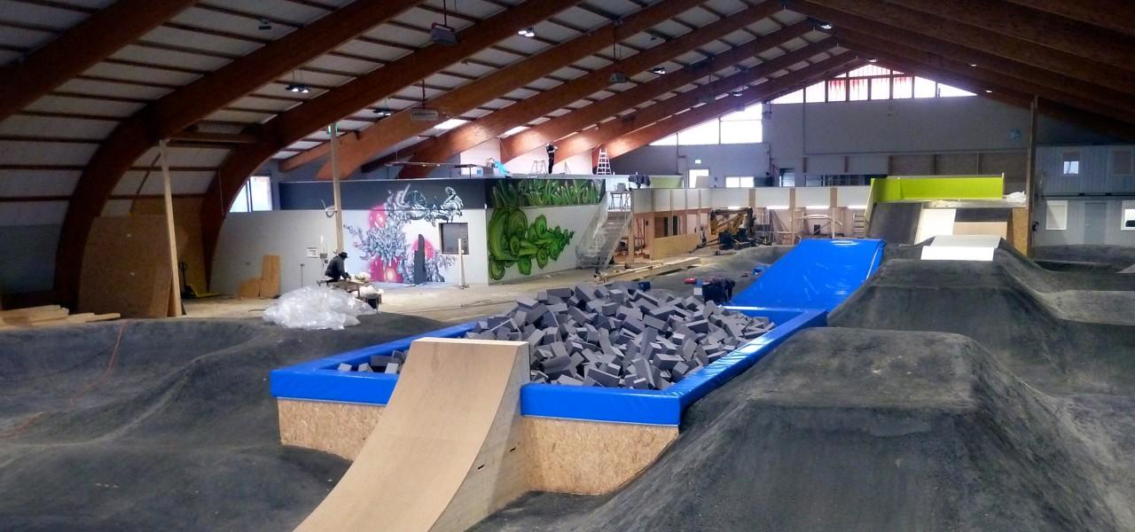 Indoor-Bike-Park_Eroeffnung