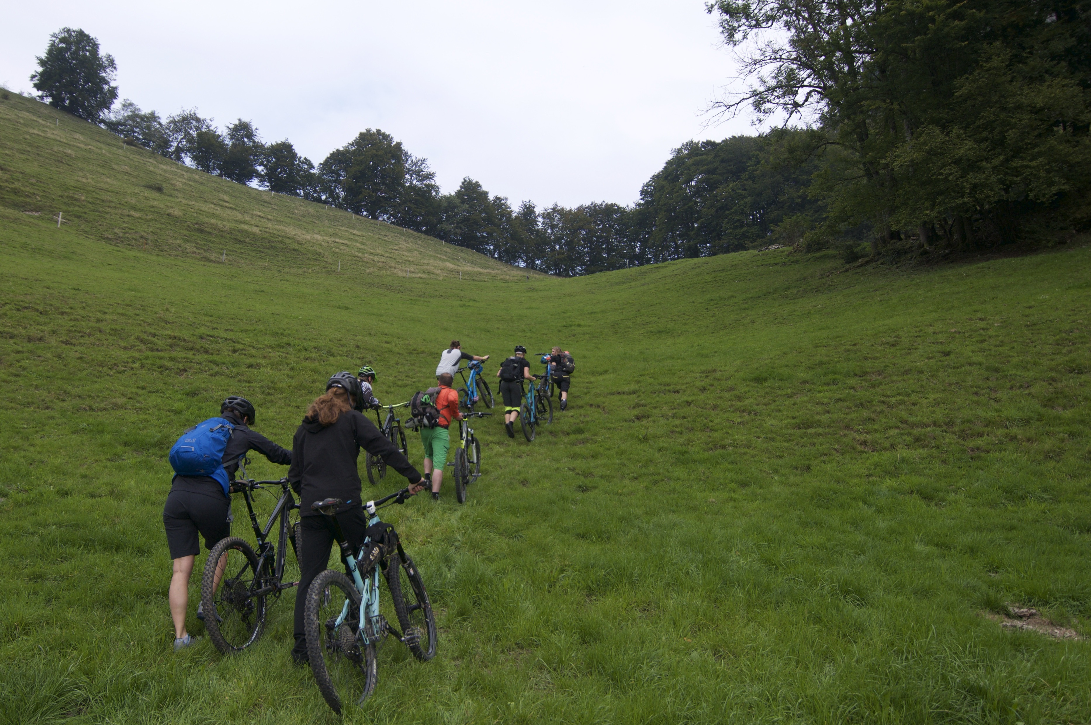 bike fest 2015 summerbreak