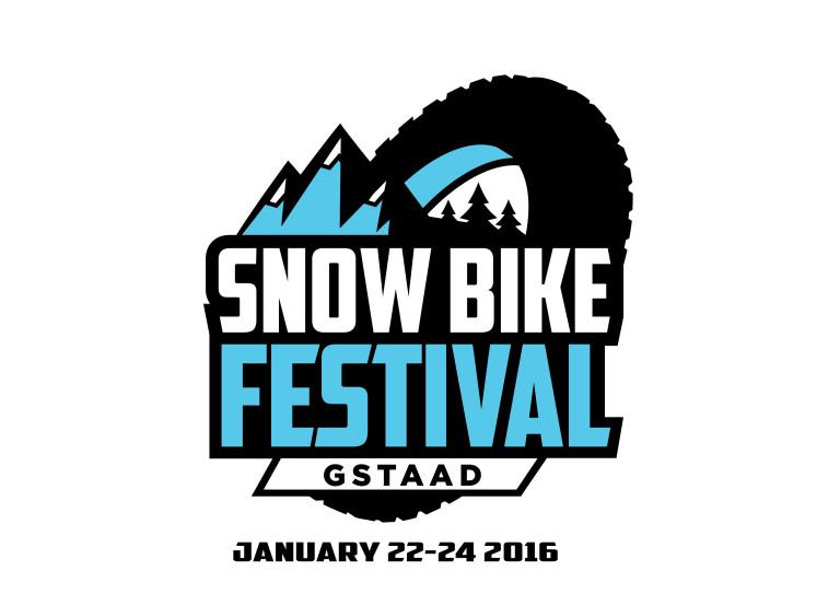 snow-bike-festival-logo